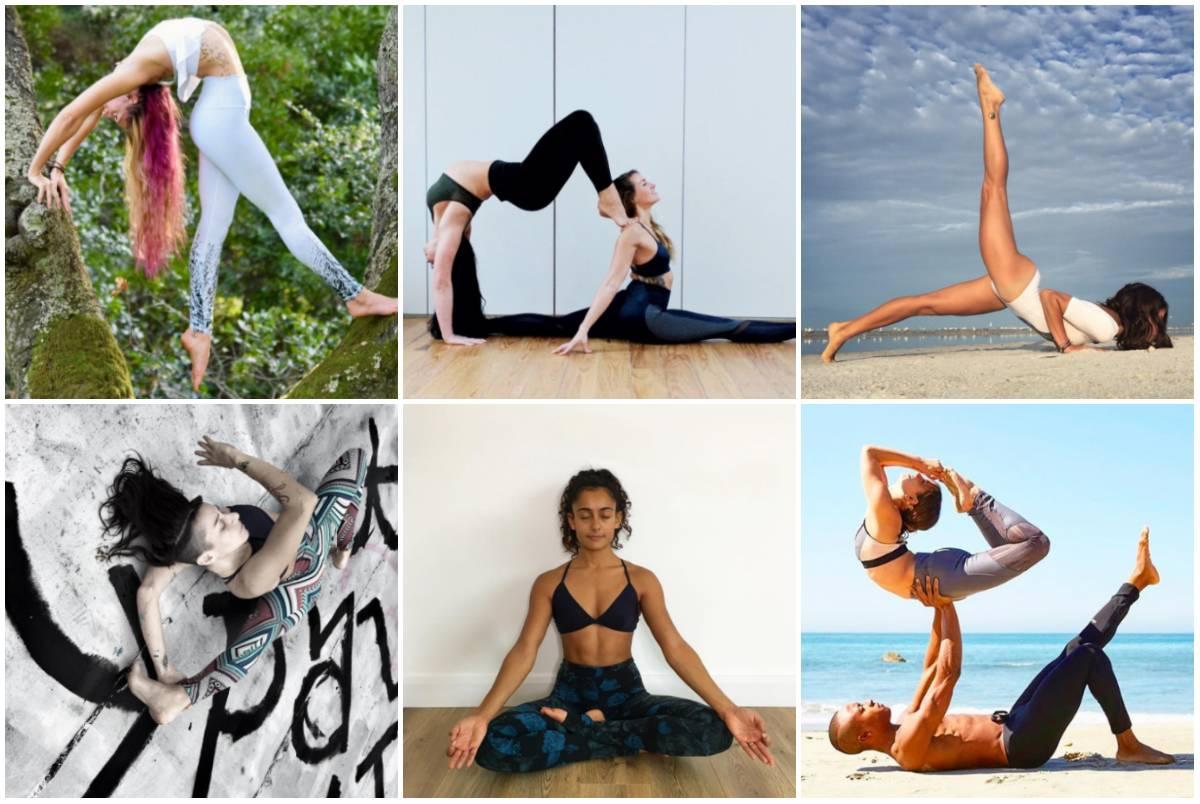 best-yoga-ig