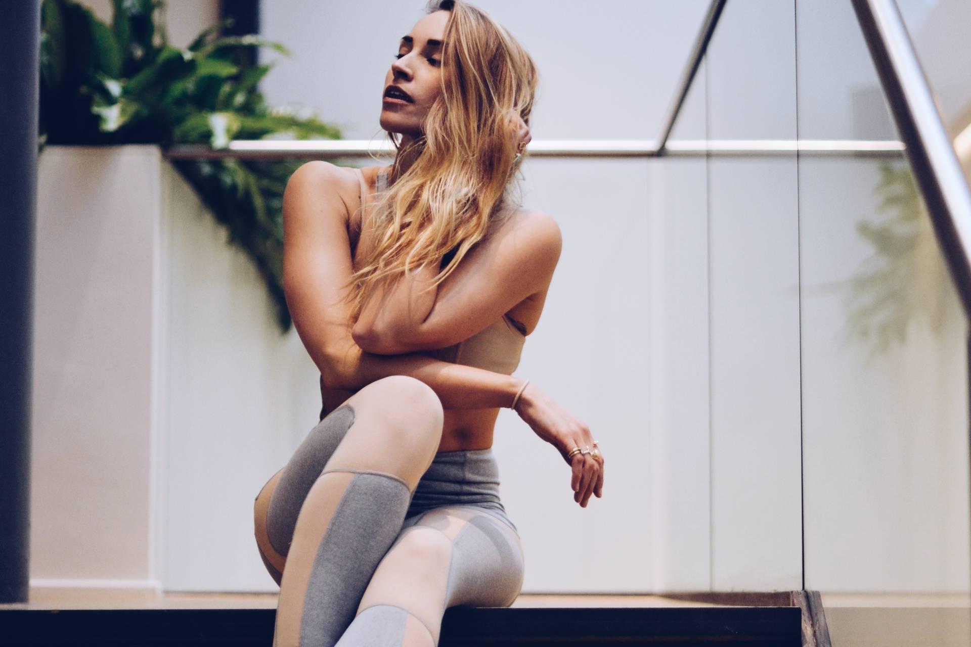 free people activewear