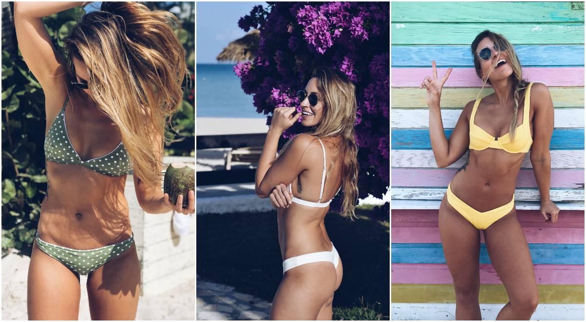 best bikini brands