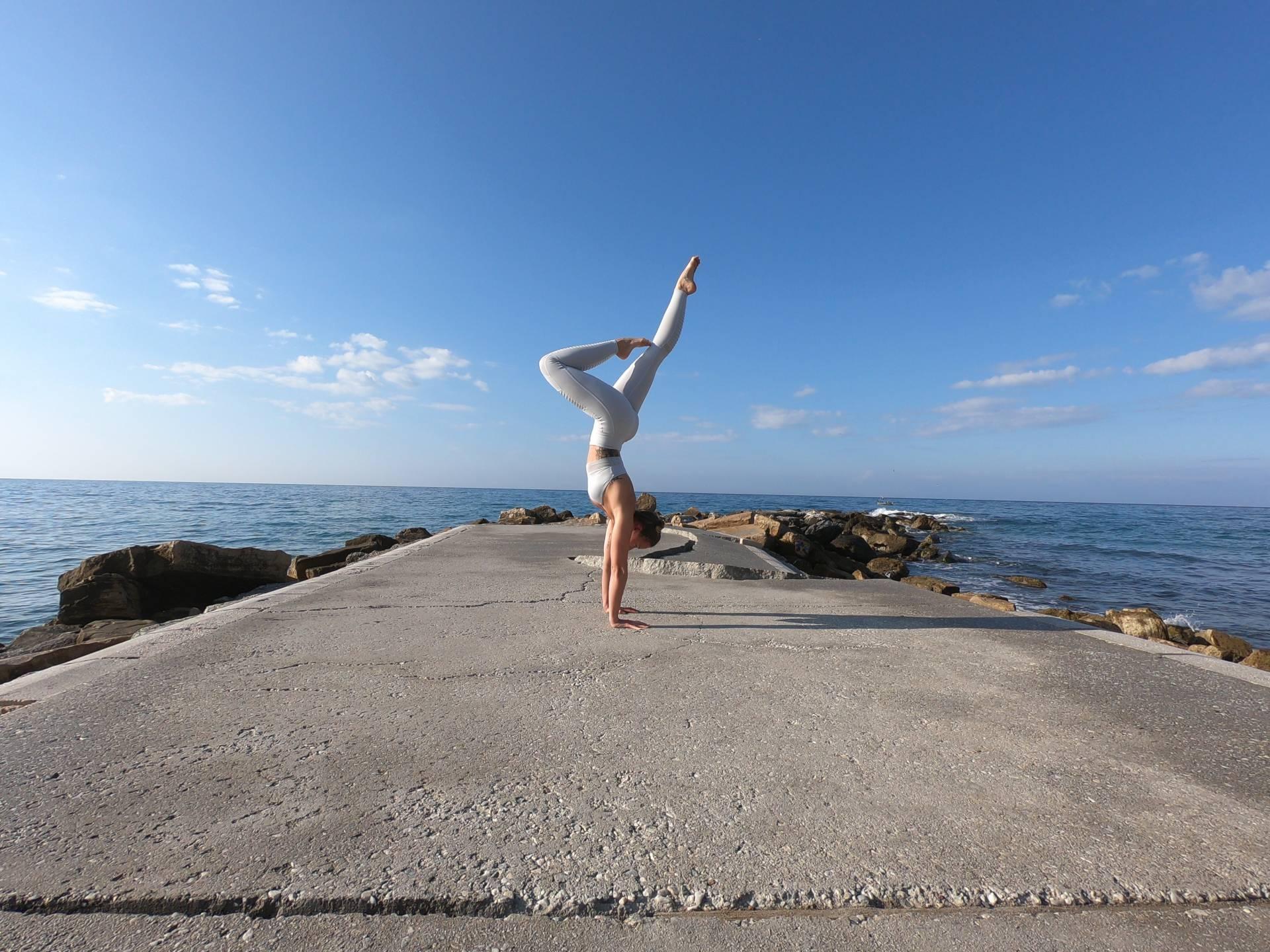 Wellness Holiday in Marbella